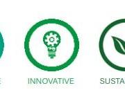 Washamat Recyclon - Logos