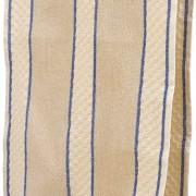 Roller Towel - Blue 01