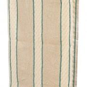 Roller Towel - Green 01