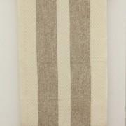 Roller Towel - Natural 01