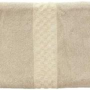 Roller Towel - Natural 02