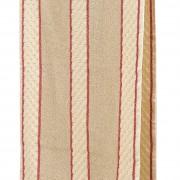 Roller Towel - Red 01