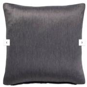 Curtains - Berlin - Grey - Cushion Cover