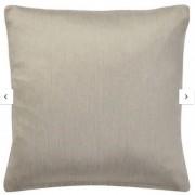 Curtains - Berlin - Natural - Cushion Cover