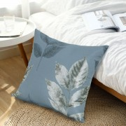Curtains - Blakely - Cushion Cover