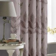 Curtains - Blakely - Pink 03