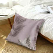 Curtains - Blakely - Pink - Cushion Cover