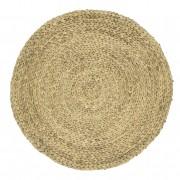 Seagrass Circle - Java Natural