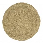 Seagrass Circle - Zanzibar Natural